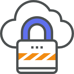 secure-futuro